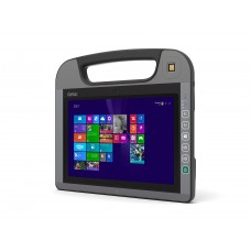"Getac RX10 Rugged 10.1"" Tablet, Mobile Clinical Assistant / Field Tablet"