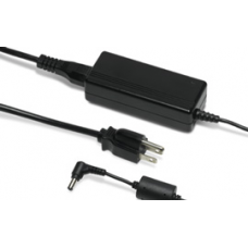Getac RX10 Spare AC Adapter & Power Cord, Charger