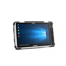 "HandHeld Algiz 10X Tablet, GPS, Bluetooth, WiFi, 10"" LED Screen, VERSION 3, Win10"