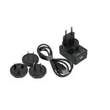 HandHeld Algiz RT7 Spare AC Charging Kit, Charger