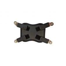 HandHeld Algiz RT7 X-Strap Hand Strap