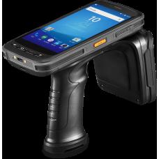 Pro900 UHF RFID Reader