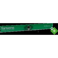 Farsens EVAL01-Stella-R-DKWB