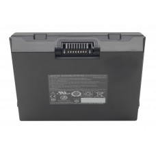 Trimble Kenai Spare Standard Battery Pack, 49Whr