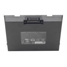 Trimble Kenai Extended Life Battery Pack, 98Whr