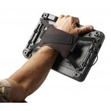 Trimble Kenai X-Strap Style Hand Strap