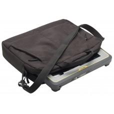 Trimble Kenai Carry Case