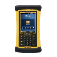 TDS Trimble Nomad 1050X (1050 X) Rugged Handheld Data Collector, BT, WiFi, GPS, Cellular