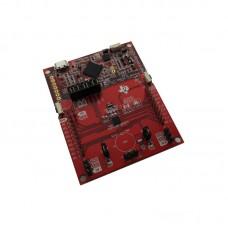 MSP430FR2433 LaunchPad™ Development Kit from Texas Instruments.