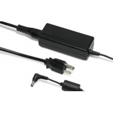Getac V110 Spare AC Charger Adapter + Power Cord