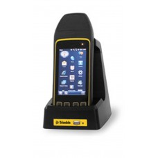 Trimble Juno T41 Office Dock / Cradle + Ethernet & USB