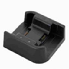 Algiz 7 Tablet HandHeld External Dual Battery Charger Accessory