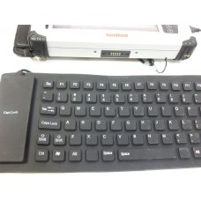 Arbor Gladius G0710 / G0710S /G0720 Flexible USB Rugged Keyboard