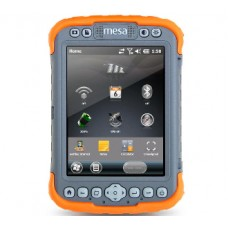 Juniper Mesa Waterproof Rugged 5. Tablet PC, WiFi BT
