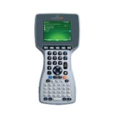 Juniper Allegro MX Ultra-Rugged Handheld Data Collector