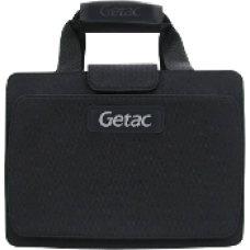 Getac V100 Deluxe Soft Case Carry Bag Accessory