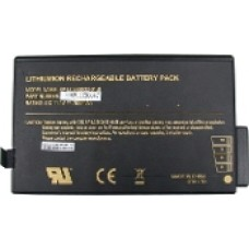 Getac V100 Spare 6-Cell Weight Saver Main Battery Pack