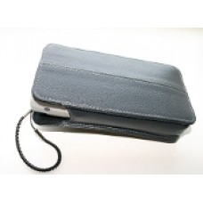 Catchwell CW20 Carry Case, Open Type Pouch