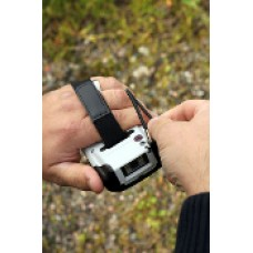 Catchwell CW20 Spare Hand Strap, Adjustable