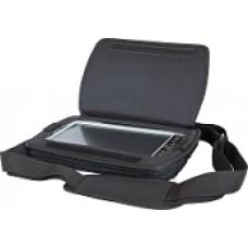 Algiz 10X Tablet Carry Case Shoulder Harness