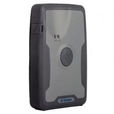 Trimble PG200 Sub-Meter GNSS GPS Bluetooth Receiver