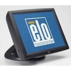 Elo 1520 LCD Touchscreen Windows Computer / Monitor, 15 E844037