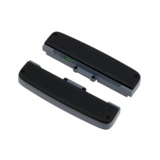 Trimble Yuma 2 Set of STANDARD Batteries, Pair