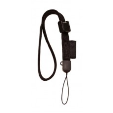Trimble Juno 5 Series Spare / Replacement Wrist Lanyard Strap