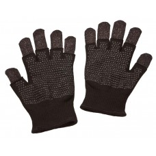 Spectra Precision T41 Touch Screen Gloves EXTRA LARGE, XL