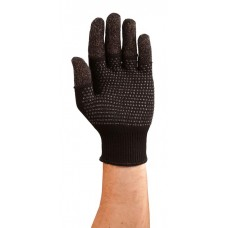 Spectra Precision T41 Touch Screen Gloves MEDIUM / LARGE