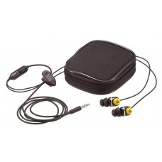 Trimble Juno 5 Audio Headset for Audio Jack