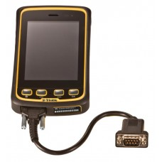 Trimble Juno 5 9-Pin Serial Cable to USB Data Cable Adapter