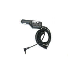 HandHeld Nautiz X1 12V DC Car Vehicle Cigarette Charger