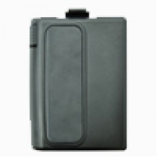 Carlson Supervisor Tablet Spare STANDARD Battery Pack