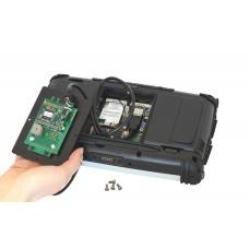 Algiz 7 Low Frequency + 13.56MHz HF RFID Reader Module