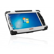 HandHeld Algiz 10X Tablet, GPS, Bluetooth, WiFi, 10 LED Screen, VERSION 2, Win7
