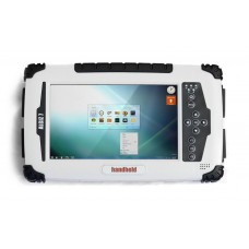 HandHeld Algiz 7 Rugged Tablet, 64GB SSD, Windows 7