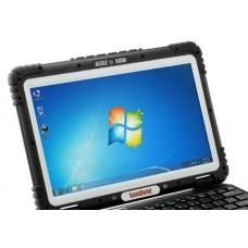 Algiz XRW Laptop Notebook LCD Screen Protector Film