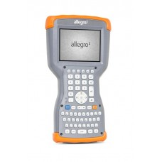 Juniper Allegro 2 Rugged Outdoor PDA Data Collector