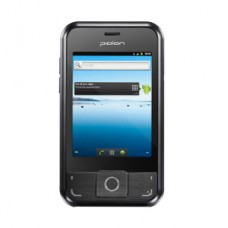 Bluebird Pidion BM-170 Industrial Windows Mobile PDA