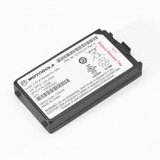 Motorola MC3190 EXTENDED Spare Battery Pack, 4800mAh