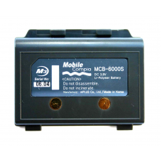 M3 Mobile PDA Rechargeable Battery Pack Module