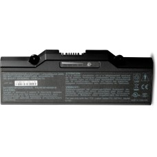 Getac E110 Spare Main Battery Pack, Hot Swappable