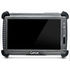 Getac E110 Rugged Tablet Computer GPS, MIL-Spec, 10.1 Display