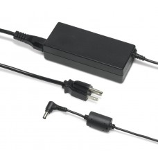 Getac E110 Spare AC Wall Charger, Power Adapter