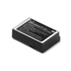 Bluebird Pidion BM-170 EXTENDED Battery 3200mAh