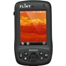 BAP FLINT Handheld Rugged PDA, 1-3 Meter GPS