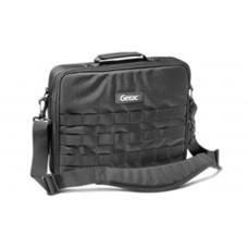 Getac V110 Shoulder Strap + Case Carry Bag Accessory