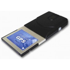 Trimble / TDS Recon GlobalSat BC-337 CF GPS Card