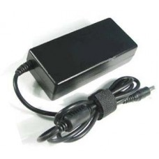 Getac PS535, PS535F Spare AC Wall Charger